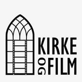 Kirke og Film